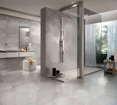 badezimmer boden wie wählen sie casaomnia