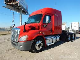 Freightliner CASCADIA 113 For Sale Montgomery, Texas Price: $28,900 ... Tractor Trucks For Sale On Cmialucktradercom Semi Saleowner In Texas Fresh Peterbilt 379exhd 2012 Mack Chu 613 Star Truck Sales Box Van N Trailer Magazine 2007 Granite Cv713 Day Cab Used 474068 Miles 2019 New Freightliner Cascadia 6x4 At Premier Lifted Diesel Luxury Cars In Dallas Tx Bruckners Bruckner Jordan Inc Hshot Trucking Pros Cons Of The Smalltruck Niche Were Those Old Really As Good We Rember On Road East Center