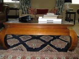 Finest Craigslist Oahu Furniture By Owner 5