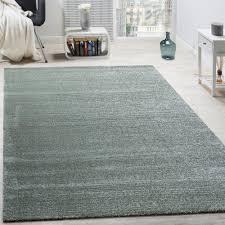 designer teppich frieze teppiche luxuriös schimmer