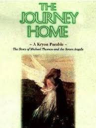 Kryon Book 05 Journey Home