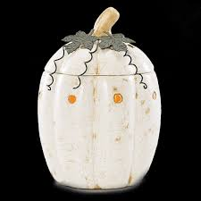 Pumpkin Scentsy Warmer 2015 by Scentsy Warmers Decorative Long Lasing Flame Free
