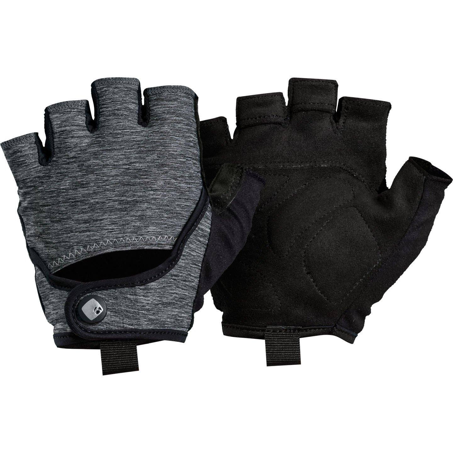 Bontrager Women's Vella Gloves - Black, Medium