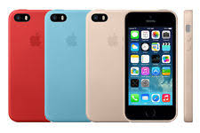 Apple Cases Covers & Skin for iPhone 5