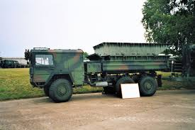 MAN 7 Ton Dump Truck Walk Around Page 1 Mystery Hauler 1950 Military Truck Towbar Mtvr 7ton 2540014968356 Okosh 3428515 Ebay 7 Used Vehicles You Can Buy The Drive Mack No 7ton 6x6 Truck Wikiwand Ohs Tamiya 35219 135 Willys Mb Jeep 14 Ton 4x4 Afv Object Medium Trucks Canadas C 1 Billion Competions For Trucks 5 Ton Military Pirate4x4com And Offroad Forum