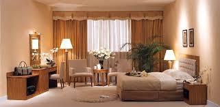 china hotel furniture hotel restaurant furniture manufacturer