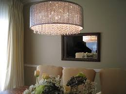 quality formal dining room chandelier all about home design