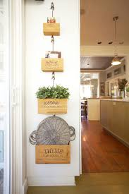 Wall Kitchen Decor With Fine Country Collections Classic