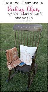 Repurposed Furniture Archives - Repurposing Junkie Vintage Rocking Chair Cushions Pin Cushion Shannon Moore Miniature Fniture Tutorial Sdollhouse Us 019 17 Offdollhouse White Cabinetctbookcasedishesmicrowave Ovenrocking Chairsewingvenus Statuepianowall Rack Shelfin Fding The Value Of A Murphy Thriftyfun Used Chairs For Sale Chairish With Sewing Drawer Collectors Weekly Antique Mission Oak Arts Crafts W Cedar Storage Chest Shaker Essay Heilbrunn Timeline Art History The Recognizable American