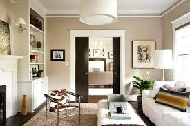 Rectangular Living Room Layout Designs by Best Living Room Setup Medium Size Of Living Rectangular Living