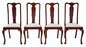 Set Of 4 Queen Anne Revival Mahogany High Back Dining Chairs C.1920 French Highback Ding Chairs Beautifully Designed Louis Xv High Back Ding Chairs Beech Wood Late 19th Century Sku 9622 Whtear Reproduction Fniture Arden Chair Skyline John Lewis Partners Tropez Set Of Six Mid Modern Walnut Dramatic 5 Kamron Tufted Upholstered Faye Grey Faux Leather Pair With Chrome Legs Lssbought Fabric 2 Gray