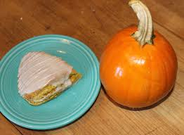 Where Did Pumpkin Scones Originate by Pumpkin Scones U0026 A Classically Trained Pastry Chef Discovering