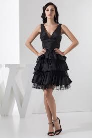 16 best black party dress images on pinterest black party