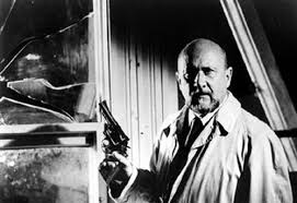 Halloween Donald Pleasence Speech by Larry Darling Jr Author At Horrorhomework Com Page 4 Of 87