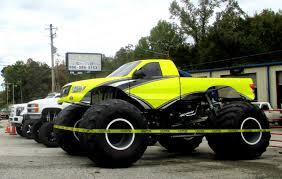 100 Used Trucks For Sale On Craigslist Monster Truck Go Kart New Car Reviews 2019