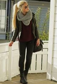 Winter Dress Outfits Tumblr And The Trend Of Year