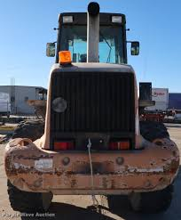 2006 Case 621D Wheel Loader | Item DG3265 | SOLD! December 2... Ridge Ryder By Evakool Platinum Fridge Freezer 60 Litre 2003 Chevrolet C4500 Flatbed Truck Item Db4066 Sold Aug 2011 Isuzu Npr Hd Des Moines Wa 5004124521 Wkhorse Fxible Truck Leasing Solutions Commercial Semi Competitors Revenue And Employees Owler Company Profile Best Used Trucks Of Pa Inc Teslas Electric Gets Orders From Walmart Jb Hunt System 2018 Q2 Results Earnings Call Slides 86 Reviews Complaints Pissed Consumer