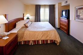 Just Beds Springfield Il by Staybridge Suites Hotel Springfield Il Booking Com