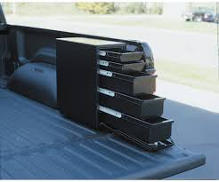 Top Your Truck Bed And Pocket Truck Bed Organizer Full Length ... Diy Truck Bed Storage Drawers Plans Diy Ideas Bedslide Features Decked System Topperking Terrific Hover To Zoom F Organizer How To Install A Pinterest Bed Decked Midsize Overland F150 52018 Sliding 55ft Storage Drawers In Truck Diy Coat Rack Van Cargo Organizers Download Pickup Boxer Unloader 1 Ton Capacity