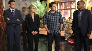 Psych Halloween Episodes by Sa Native James Roday U0027psych U0027 Cast Reuniting For Holiday Special