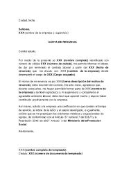 Comunicado Ante Carta Notarial Enviada Por Contugas El Gas Noticias