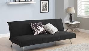 Jack Knife Sofa Replacement Best by Futon Rv Jackknife Sofa Reupholstery Stunning Jack Knife Sofa Rv