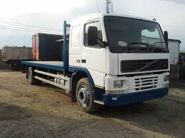 100 Truck Volvo For Sale Kitwe On Line