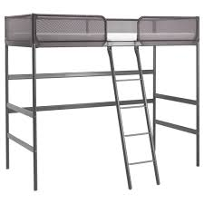 Ikea Stora Loft Bed by Elegant Collection Of Double Bunk Beds Ikea Furniture Designs