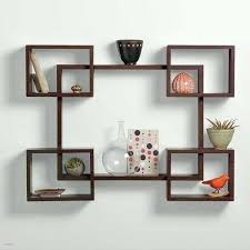 Decorative Wall Shelves For Bedroom Wall Shelf Decoration