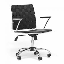 Office Chairs. Plastic Office Chairs: Basketball Desk Chair ... Sure Fit Cotton Duck Wing Chair Slipcover Natural Leg Warmer Basketball Wheelchair Blanket Scooped Leg Road Trip 20 Bpack Office Chairs Plastic Desk American Football Cushion Covers 3 Styles Oil Pating Beige Linen Pillow X45cm Sofa Decoration Spotlight Outdoor Cushions Black Y203 Car Seat Cover Stretch Jacquard Damask Twopiece Sacramento Kings The Official Site Of The Scott Agness On Twitter Lcarena_detroit Using Slick Finoki Family Restaurant Party Santa Hat