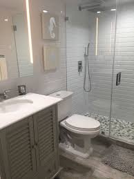 13 Lovely Basement Bathroom Ideas On Budget, You Must Know ... Small Bathroom Remodel Ideas On A Budget Anikas Diy Life 111 Awesome On A Roadnesscom Design For Bathrooms How Simple Designs Theme Tile Bath 10 Victorian Plumbing Bathroom Ideas Small Decorating Budget New Brilliant And Lovely Narrow With Shower Area Endearing Renovations Luxury My Cheap Putra Sulung Medium Makeover Idealdrivewayscom Unsurpassed Toilet Restroom