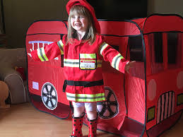 Not Just Another Southern Gal: Why You Need One Of These Play Tents ... Fire Engine Truck Pop Up Play Tent Foldable Inoutdoor Kiddiewinkles Personalised Childrens At John New Arrival Portable Kids Indoor Outdoor Paw Patrol Chase Police Cruiser Products Pinterest Amazoncom Whoo Toys Large Red Popup Ryan Pretend Play With Vehicle Youtube Playhut Paw Marshall Playhouse 51603nk4t Liberty Imports Bed Home Design Ideas 2in1 Interchangeable School Busfire Walmartcom Popup