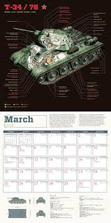 Historic Tanks Wall Calendar 2018 - Workman Publishing Kara Krahulik On Twitter Saw This Calendar At Barnes And Noble Jiffpom Calendar Now Facebook Bookfair Springfield Museums Briggs Middle School Home Of The Tigers Fairbanks Future Problem Solvers Book Fair Harry 2017 Desk Diary Literary Datebook 9781435162594 Gorilla Bookstore Bogo 50 Red Shirt Brand Pittsburg State Tips For Setting Up Author Readings Signings St Ursula Something Beautiful A5 Planner Random Fun Stuff Dilbert 52016 16month Pad Scott Adams Color Your Year Wall Workman Publishing