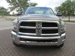 Diesel Dodge Ram 2500 In Florida For Sale ▷ Used Cars On Buysellsearch Dodge Trucks Diesel Elegant New 2018 Ram 2500 For Sale Sandy Ut American Dodge Ram Monster Truck Dually Diesel 4x4 Fifthwheel Us Muscle Trucks Their Way Forward In South Africa Ngage Media Cozy 2001 Cummins Laramie Slt 2003 Longbed Banks Edge Upgrades For 2016 3500 Megacab Limited Overview Cargurus 2012 Longhorn Limted Edition Sale Pickup Truck Jordan 2002 44 Lifted Pinterest 2013 Heavy Duty Tradesman Lone Star Llc 1996 59l Diesel Monster