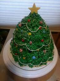 Christmas Tree Shop Salem Nh by Awesome 3d Christmas Tree Cake Part 14 Christmas Tree Cake 3 D