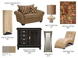 Dining Room Furniture Pieces Names