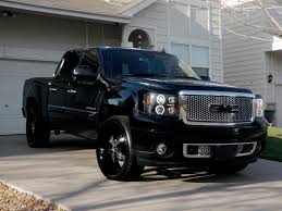 2009 GMC Sierra 1500 - Information And Photos - ZombieDrive Gmc Sierra 1500 Stock Photos Images Alamy 2009 Gmc 2500hd Informations Articles Bestcarmagcom 2008 Denali Awd Review Autosavant Information And Photos Zombiedrive 2500hd Class Act Photo Image Gallery News Reviews Msrp Ratings With Amazing Regular Cab Specifications Pictures Prices All Terrain Victory Motors Of Colorado Crew In Steel Gray Metallic Photo 2