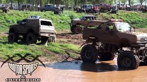 LOUISIANA MUDFEST & MUD TRUCKS GONE WILD!! - Video Dailymotion 97 F350 73 On 25s And R2s Trucks Gone Wild Classifieds Event 18 Truck Gone Wild Colfax Mudfest Louisiana Us Trucksgonewild Hashtag Twitter Mud Fest New Part 1 Video Georgia Vimeo Nissan Titan Forum Travel Girls 5 Offroad Events To Check Out This Year Mudville Offroad Ryc 2014 Awesome Documentary 2016 Prime Cut Pro
