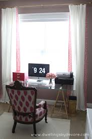 Ikea Sanela Curtains Red by Curtain Wall Dead Load Decorate The House With Beautiful Curtains
