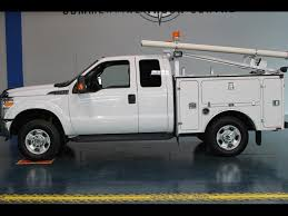 2011 Ford F-250 Super Duty Service Truck - Points West Commercial ... Used 2004 Gmc Service Truck Utility For Sale In Al 2015 New Ford F550 Mechanics Service Truck 4x4 At Texas Sales Drive Soaring Profit Wsj Lvegas Usa March 8 2017 Stock Photo 6055978 Shutterstock Trucks Utility Mechanic In Ohio For 2008 F450 Crane 4k Pricing 65 1 Ton Enthusiasts Forums Ford Trucks Phoenix Az Folsom Lake Fleet Dept Fords Biggest Work Receive History Of And Bodies For 2012 Oxford White F350 Super Duty Xl Crew Cab