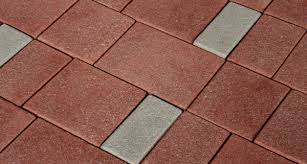 exflor paver blocks manufacturer in goa india exterior outdoor