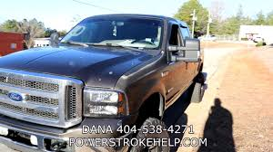 LIFETIME DEALERPROOFED POWERSTROKE DIESEL TRUCKS FOR SALE 24 JAN ... 2001 Used Ford Super Duty F350 Drw Regular Cab Flatbed Dually 73 My 04 60 Powerstroke What You Think Trucks Pin By Jilly On Pinterest Badass And Trucks Power Stroking Diesel Truck Buyers Guide Drivgline 2006 F550 Regular Cab Powerstroke Diesel 12 Flatbed Mini Feature Cody Hamms Tricked Out Powerstroke 2004 F250 4x4 Harley Davidson Crewcab For Sale In 1997 Crew Short Bed W Expedition Portal Afe Power Nasty Truck Pull Bad Ass Youtube