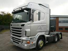 SCANIA R440 HIGHLINE 6x2 TAG AXLE TRACTOR UNIT 2012 PX62 DUY - Fleetex Used Scania Trucks For Sale Uk Second Hand Commercial Lorry Sales Trucks Page 67 Motor Incredible Truck Available Junk Mail Assets For Close Brothers Asset Finance Scania In Cork Donedealie Truck Stock Photos Images Alamy R 124 400 Dropside Sale By Effretti Srl Archive Ben Evans Commercials Prtrange Wikipedia In Tzania Daf Tipper Asenizatori Scania P114gb Pardavimas Asenizacin Maina I