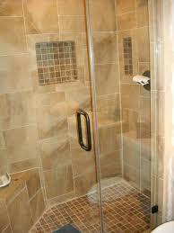 tile baseboard floor tile baseboard installation trim bathroom