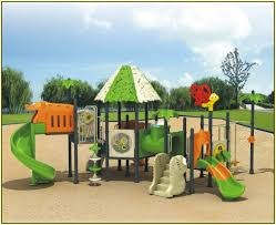 Backyard Playground Ideas | Home Design Ideas 25 Unique Diy Playground Ideas On Pinterest Kids Yard Backyard Gemini Wood Fort Swingset Plans Jacks Pics On Fresh Landscape Design With Pool 2015 884 Backyards Wondrous Playground How To Create A Park Diy Clubhouse Cluttered Genius Home Ideas Triton Fortswingset Best Simple Tree House Places To Play Modern Playgrounds Pallet Playhouse