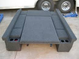 Click This Image To Show The Full-size Version. | Camping Ideas ... Truck Bed Carpet Kits 75166 Diy Vidaldon Just A Car Guy A Roll Of Carpet In The Pickup Bed Good Idea Mat Mats By Access Vw Amarok Double Cab Aeroklas Heavyduty Pickup Tray Liner Over Images Rhino Lings Do It Yourself Garage How To Install Bedrug Molded On Gmc 2500 Truck Liner Wwwallabyouthnet Canopy Sleeper Part One Youtube Dropin Vs Sprayin Diesel Power Magazine For Trucks 190 Camping Kit Rug Decked With Topper 3 Of The Best Tents Reviewed For 2017