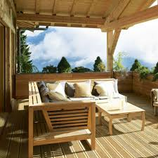 Runnen Floor Decking Uk by Garden Decking Ideas To Inspire You