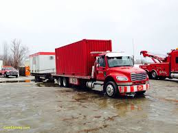 Mini Freightliner Sport Chassis New Vehicles For Sale In Colorado ...