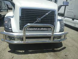 Semi Truck Bumper Guard For Kenworth T660, View Truck Bumper ... Heavy Duty Semi Truck Bumpers Best Resource Semitruck Standard Glenburn Nd Colt Bruegman And Trailer Sales Fear No Deer Grillgaurds Chrome Truck Bumpers China Fiberglass Bumper Frp Howo Smc Mack Ch 14 Set Forward Axle By Valley A Big Bad From Boondock My Pinterest Dakota Hills Accsories Cat Alinum Deluxe Apache Options Truckware Peterbilt Defender Cs Diesel Beardsley Mn Hendrickson All Makes Aero Clad For 367 587