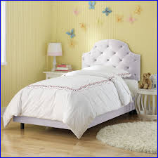 Backboards For Beds by Headboards For Twin Beds Kids Twin Headboards For Beds Kids